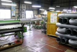 新小轡工場 写真
